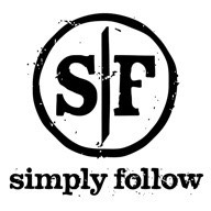simply-follow.jpg